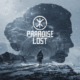 The Paradise Lost Bunker Is Open!