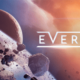 Ruins Of The Ancients, Prescott Starbase, Design Tools, HOTAS Support, and More Shown in final 2020 EVERSPACE 2 Kickstarter Update