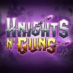 Knights n' Guns