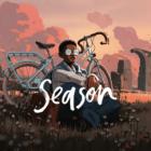 Scavengers Studio announces Season; a bike trip before the end of the world