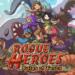 Rogue Heroes: Ruins of Tasos – Announcement Trailer