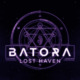 Balance brains and brawn in brand new story-driven action RPG Batora: Lost Haven