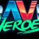 Gravity Heroes – Trailer
