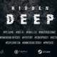 Hidden Deep Announcement Trailer