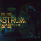 Escape the Horrors of Sparrow Lock as Monstrum 2 Launches on Steam Early Access