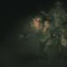 Monstrum 2 Malacosm Teaser 2021