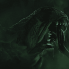 Monstrum 2 Arises From the Watery Depths to Enter Steam Early Access on January 28th 2021
