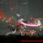 ENDER LILIES Exorcises Steam Early Access on Jan. 21