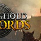 'Meet the AI' in Final Stronghold: Warlords Dev Diary