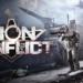 Gameplay trailer Iron Conflict