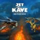 Jet Kave Adventure Launch Trailer