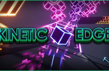 Kinetic Edge Developer Insight