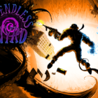 """""""The Endless Wyrd"""" is heading for Early Access this fall – Alpha demo currently available!"""