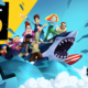 Playable Sitcom 3 out of 10 Comes to Nintendo Switch on March 3