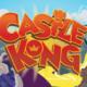 Castle Kong Releasing on Nintendo Switch