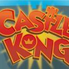 Castle Kong – Nintendo Switch. Let the Tournament Begin!