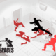Fights in Tight Spaces Enters Early Access Feb 24th