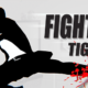 Fights in Tight Spaces Smashes its Way Into Early Access Today With a Brand New Trailer