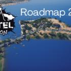 Cartel Tycoon Roadmap 2021