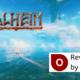 Valheim Valheim Review