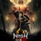 MASTER YOUR SKILLS AND UNLEASH YOUR INNER DARKNESS IN NIOH 2 – THE COMPLETE EDITION, AVAILABLE TODAY
