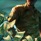 Cartel Tycoon Gets Steam Early Access Launch Date