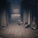 Get ready to discover the world of Little Nightmares II, releasing this week