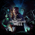 One Shell Straight to Hell