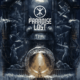 Paradise Lost Reveals Story Details With New Trailer and Totems