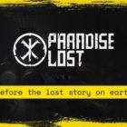 Alternate History of Paradise Lost Revealed in New Video