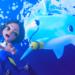 Balan Wonderworld Chapter 2 Trailer