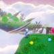 Balan Wonderworld Chapter 4 Trailer