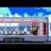 Speed Limit Trailer
