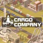 Cargo Company
