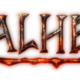 Swedish viking game Valheim takes the world by storm – sells over one million in first week!