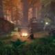 Valheim PC Gamingshow 2020 Reveal Trailer