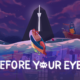 GOODBYEWORLD GAMES' BEFORE YOUR EYES IS OUT NOW