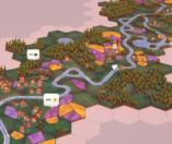 Dorfromantik