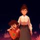 El Hijo Console Release Trailer