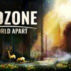 Endzone: A World Apart Roadmap