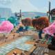 Epic Chef – Console Announcement Trailer