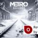 Metro Exodus Metro Exodus Review