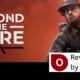 Beyond The Wire Beyond The Wire Review
