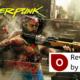 Cyberpunk 2077 Cyberpunk 2077 Review