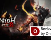 Nioh 2 Nioh 2 Review