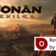 Conan Exiles Conan Exiles Review