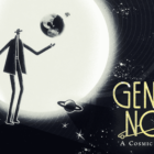 Genesis Noir Available Now on PC, Xbox One and Nintendo Switch