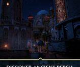 Prince of Persia: The Sands of Time – Remake