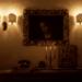 Martha Is Dead   Remembrance Trailer