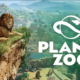 Top 10 tips to help you master Planet Zoo